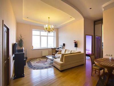 hauteur sous plafond minimum beauvais prix du m2. Black Bedroom Furniture Sets. Home Design Ideas