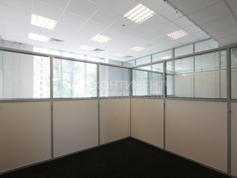 Офисные помещения Машкинское шоссе аренда офиса 200 м москва без комиссии