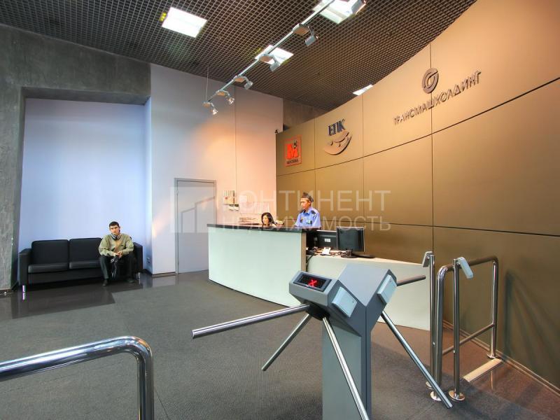 Готовые офисные помещения Белокаменная снять в аренду офис Локомотивный проезд