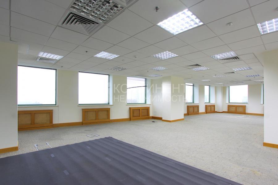 Готовые офисные помещения Белокаменная снять помещение под офис Новая Дорога улица