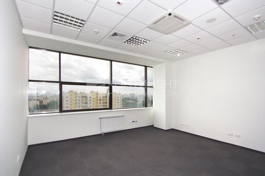 Аренда офиса бизнес центр калейдоскоп аренда офиса по 43 ифнс