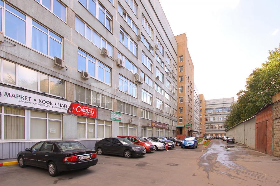 Аренда офиса 60 кв Тимирязевская улица болгария бургас коммерческая недвижимость
