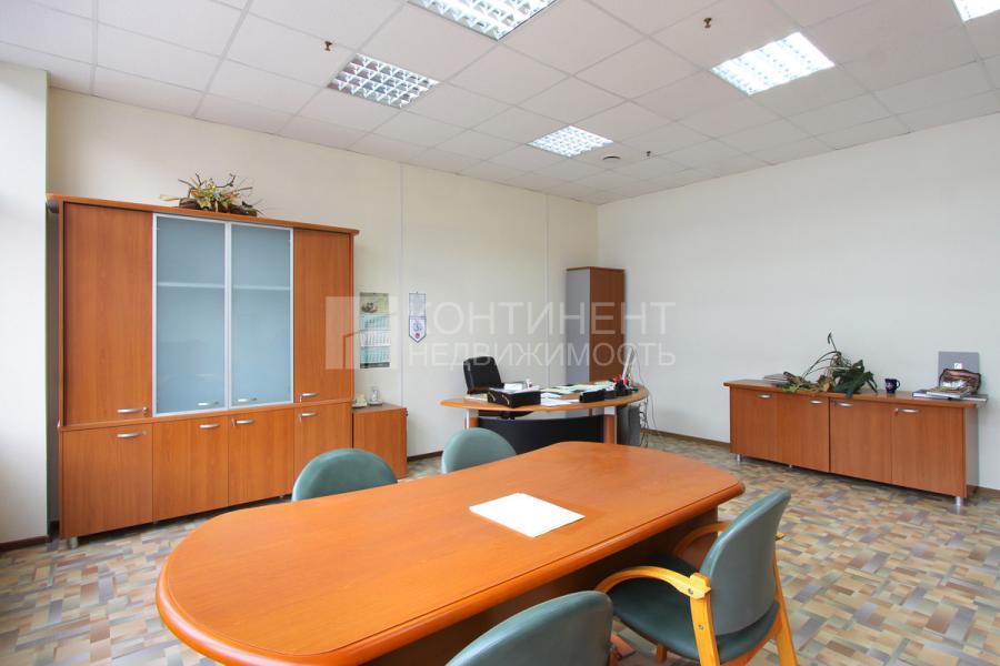 Арендовать офис Машкинское шоссе курсы коммерческой недвижимости спб