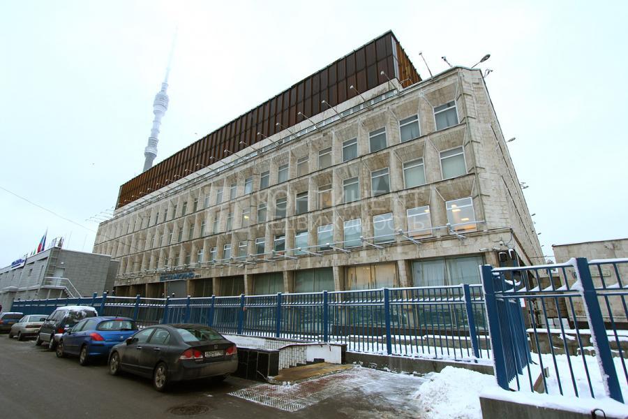 Аренда офиса академика королева 19 Аренда офисных помещений Хитровский переулок
