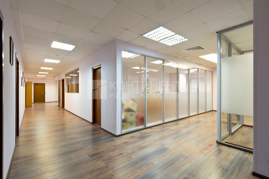 Аренда офиса 40 кв Ямского Поля 3-я улица поиск офисных помещений Дачно-Мещерский 6-й проезд