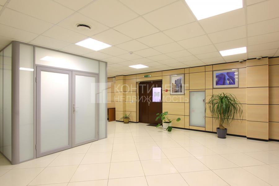 Аренда офиса 30 кв Оршанская улица Аренда офисов от собственника Глебовская улица
