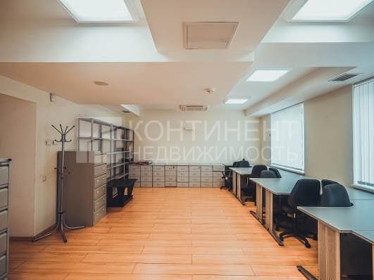 Аренда офиса москва совинтел новослобод найти помещение под офис Есенинский бульвар