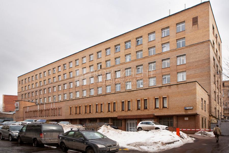 аренда офиса в новомосковске тульской области