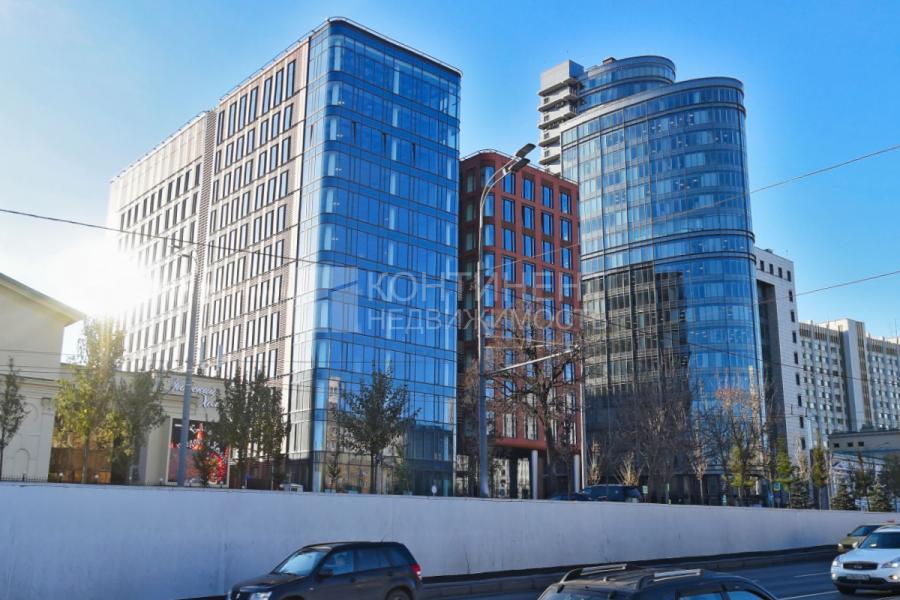 Аренда офиса 50 кв Коровий Вал улица как искать хорошую коммерческую недвижимость