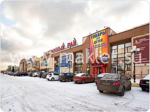Электронные сигареты, купить электронную сигарету в Москве