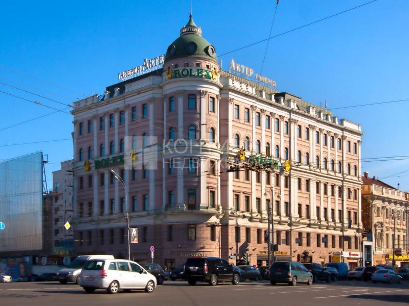 Торговые центры (ТЦ) Москвы, аренда магазинов, помещений и площадей ... 7b2a445ee43