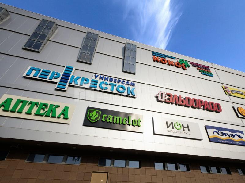 c4caea0b3bf2 Торгово-выставочный комплекс Экватор - Москва, ВАО , м. Новокосино ...