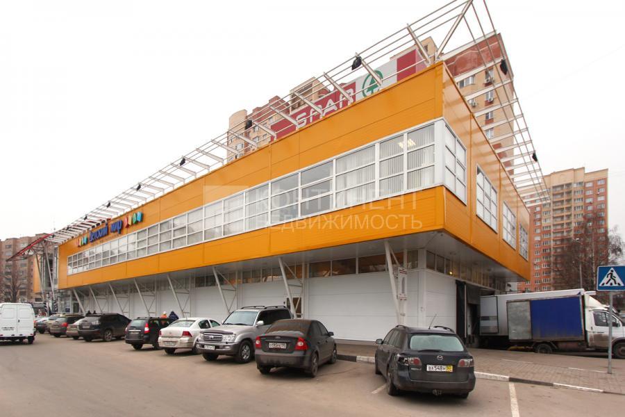 Торговый центр XL на Дмитровском шоссе  отзывы фото
