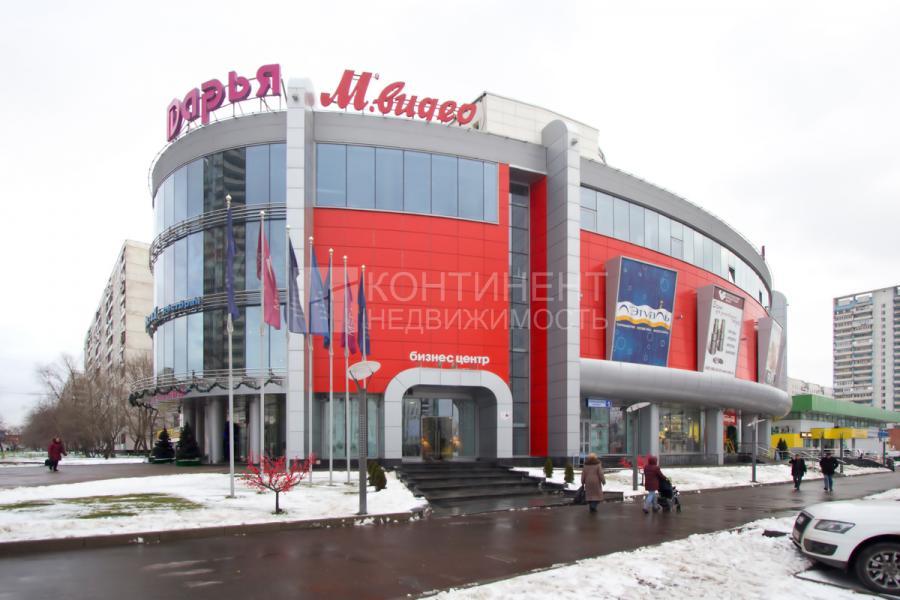 bbd0bc98efd7 Сдается магазин в Москве на северо-западе в районе Строгино ...