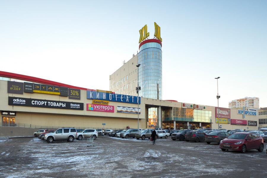 Кинотеатр Тетеринфильм XL Мытищи  Расписание рецензии