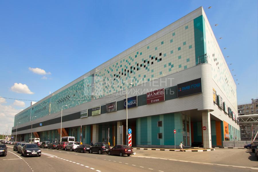 метро планерная торговый центр магазин остин