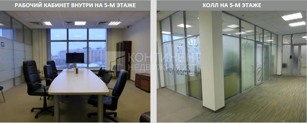 Арендовать помещение под офис Машкинское шоссе аренда коммерческой недвижимости без п