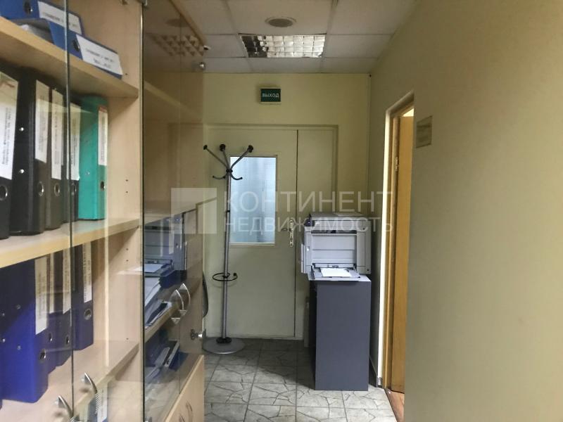 Аренда офиса 40 кв Лубянка инвестиционный фонд коммерческая недвижимость