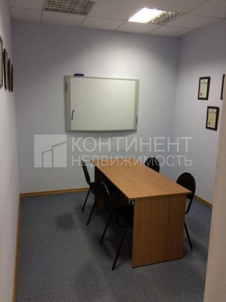 Аренда офиса 35 кв Владыкино (14 линия) арендовать офис Загорьевская улица