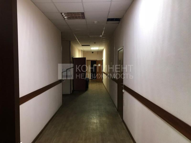 Аренда офиса 10кв Аннино технология аренды коммерческой недвижимости