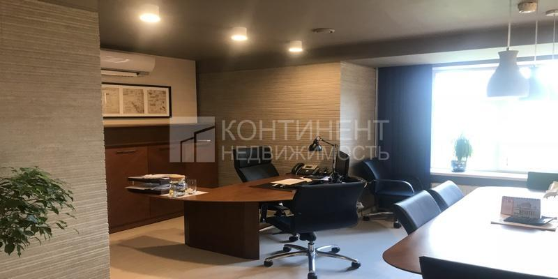 Аренда офиса 30 кв Машкинское шоссе аренда офиса с ограниченным доступом